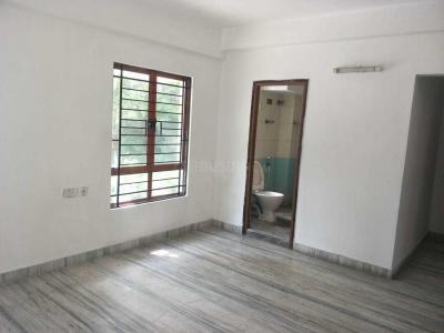 Gallery Cover Image of 2200 Sq.ft 3 BHK Apartment for rent in Elgin for 75000