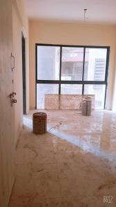 Gallery Cover Image of 730 Sq.ft 1 BHK Apartment for buy in Kurla West for 8000000