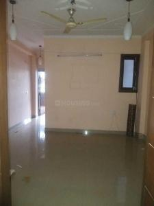 Gallery Cover Image of 820 Sq.ft 2 BHK Independent Floor for buy in Chhattarpur for 2400000