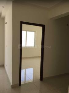 Gallery Cover Image of 1598 Sq.ft 3 BHK Apartment for rent in Prestige Bagamane Temple Bells, RR Nagar for 32000