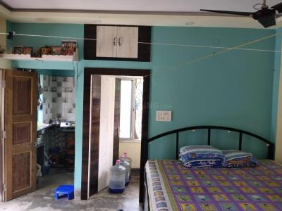 Gallery Cover Image of 1500 Sq.ft 3 BHK Independent House for buy in Bansdroni for 3500000