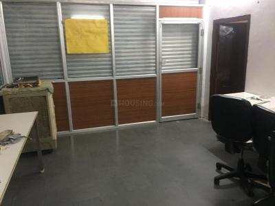 Gallery Cover Image of 1100 Sq.ft 2 BHK Independent Floor for rent in Hanamkonda for 11000