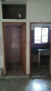 Gallery Cover Image of 550 Sq.ft 2 BHK Apartment for rent in Ward No 113 for 8000
