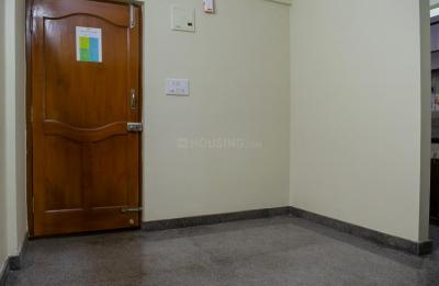 Gallery Cover Image of 360 Sq.ft 1 BHK Independent House for rent in Muneshwara Nagar for 10000