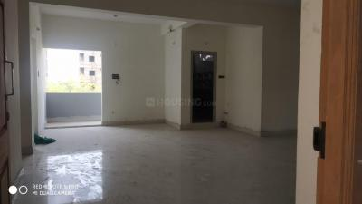 Gallery Cover Image of 1800 Sq.ft 3 BHK Apartment for buy in RR Infra Pride, Uppal for 10320000