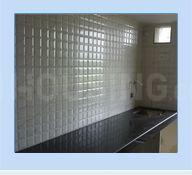Gallery Cover Image of 1050 Sq.ft 2 BHK Apartment for buy in Marvels Soham, Ulwe for 8400000