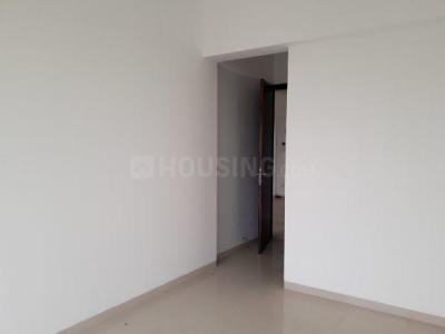 Gallery Cover Image of 3250 Sq.ft 4 BHK Independent House for buy in Mulund West for 70000000