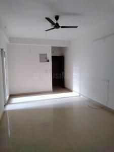 Gallery Cover Image of 1198 Sq.ft 3 BHK Apartment for rent in Aims Golf Avenue 2, Sector 75 for 20000