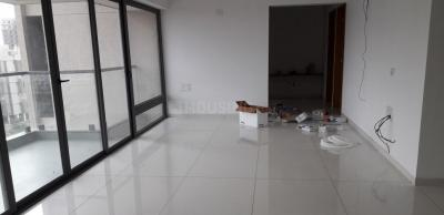 Gallery Cover Image of 2628 Sq.ft 3 BHK Apartment for buy in Science City for 13500000