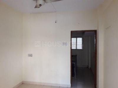 Gallery Cover Image of 400 Sq.ft 1 RK Independent House for rent in Katraj for 4300