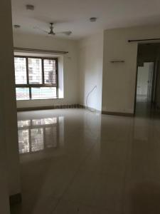 Gallery Cover Image of 1205 Sq.ft 2 BHK Apartment for buy in NRI Complex , Seawoods for 19200000