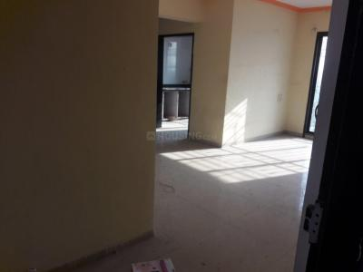Gallery Cover Image of 1000 Sq.ft 2 BHK Apartment for rent in Kamothe for 13500