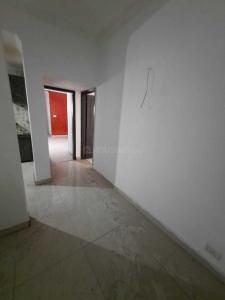 Gallery Cover Image of 1700 Sq.ft 3 BHK Apartment for rent in The Antriksh Suruchi Apartments, Sector 10 Dwarka for 24000