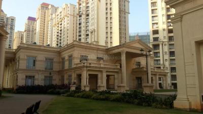 Gallery Cover Image of 880 Sq.ft 2 BHK Apartment for buy in Hiranandani Villa Grand, Hiranandani Estate for 12500000