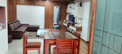 Gallery Cover Image of 1400 Sq.ft 2 BHK Independent House for rent in Nagavara for 25000