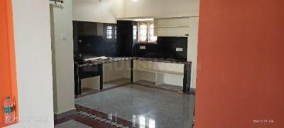 Gallery Cover Image of 1800 Sq.ft 3 BHK Independent House for buy in Munganoor for 11500000
