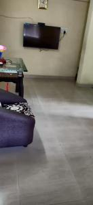 Gallery Cover Image of 833 Sq.ft 2 BHK Apartment for rent in Hadapsar for 14000
