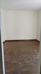 Gallery Cover Image of 267 Sq.ft 1 RK Apartment for buy in Piedmont Taksila Heights, Sector 37C for 760000