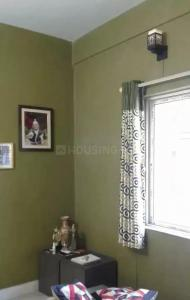 Gallery Cover Image of 750 Sq.ft 2 BHK Apartment for rent in Dhakuria for 20000