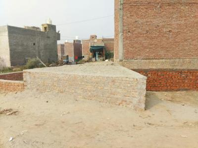 Gallery Cover Image of  Sq.ft Residential Plot for buy in Mithapur for 1080000