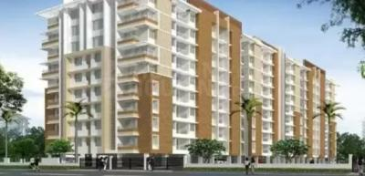 Gallery Cover Image of 1730 Sq.ft 3 BHK Apartment for buy in Prince Highlands, Iyyappanthangal for 11236350