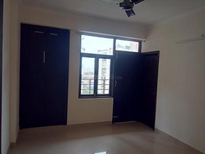 Gallery Cover Image of 1925 Sq.ft 4 BHK Apartment for rent in Vasu Fortune Residency, Raj Nagar Extension for 20000