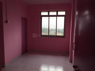 Gallery Cover Image of 225 Sq.ft 1 RK Apartment for buy in Malad West for 2900000