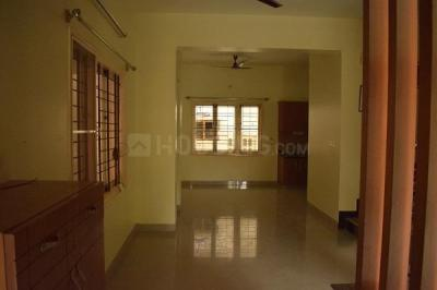 Gallery Cover Image of 3000 Sq.ft 4 BHK Independent House for rent in Bilekahalli for 45000