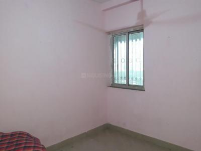 Gallery Cover Image of 350 Sq.ft 1 BHK Apartment for rent in Worli for 19000