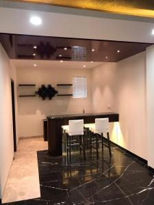 Gallery Cover Image of 3200 Sq.ft 3 BHK Apartment for buy in Maruti The Serenade, Jubilee Hills for 28500000