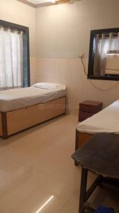 Bedroom Image of PG 6669692 Andheri East in Andheri East