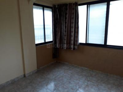 Gallery Cover Image of 600 Sq.ft 2 BHK Apartment for rent in Mulund West for 29000
