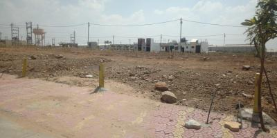 Gallery Cover Image of  Sq.ft Residential Plot for buy in Pithampur for 750000