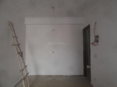 Gallery Cover Image of 650 Sq.ft 2 BHK Apartment for rent in Mahavir Enclave for 13500