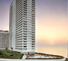 Gallery Cover Image of 1000 Sq.ft 2 BHK Apartment for buy in Mahindra Vicino A1 A2, Andheri East for 18000000