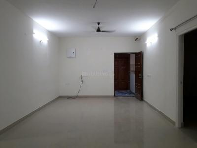 Gallery Cover Image of 1695 Sq.ft 3 BHK Apartment for rent in Prajay Megapolis, Kukatpally for 25000
