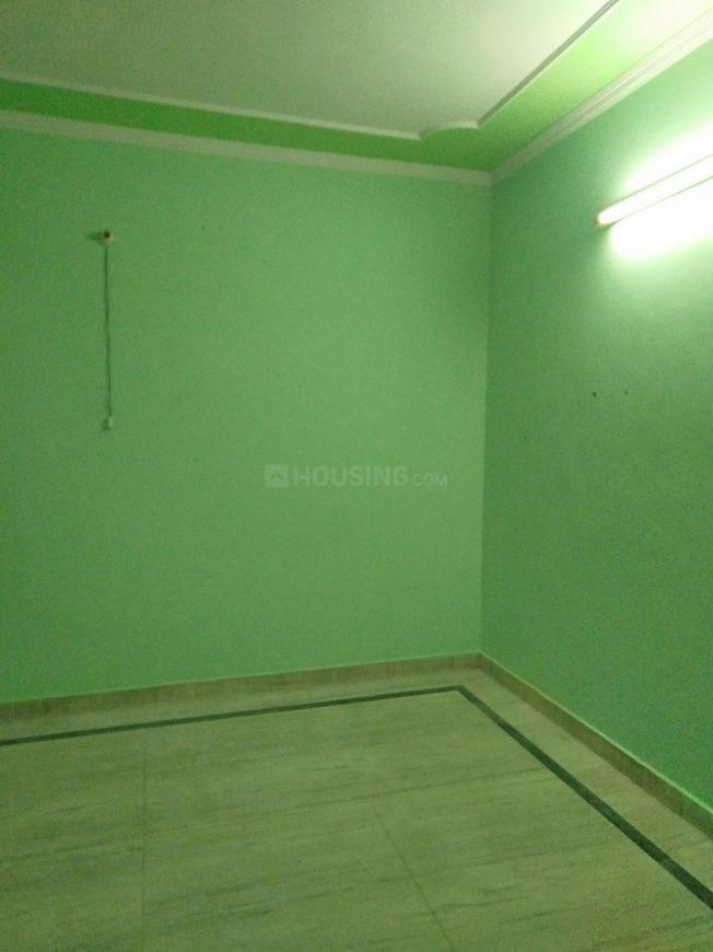 Living Room Image of 1225 Sq.ft 2 BHK Independent Floor for rent in Alpha I Greater Noida for 8000