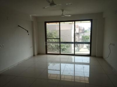 Gallery Cover Image of 1620 Sq.ft 3 BHK Apartment for rent in Arihant Enclave, Paldi for 25000