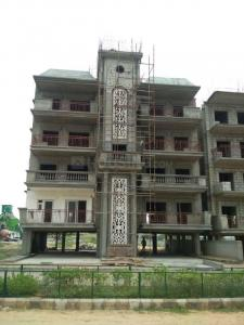 Gallery Cover Image of 1375 Sq.ft 3 BHK Independent Floor for buy in Sector 2, sohna for 5211250