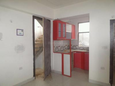 Gallery Cover Image of 700 Sq.ft 2 BHK Apartment for rent in New Ashok Nagar for 12000