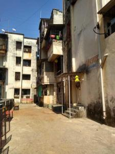 Gallery Cover Image of 1800 Sq.ft 4 BHK Apartment for rent in Badlapur East for 20000