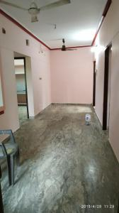 Gallery Cover Image of 1200 Sq.ft 3 BHK Independent House for buy in Peroorkada for 3800000