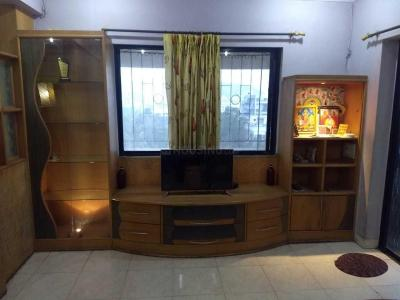 Gallery Cover Image of 1060 Sq.ft 2 BHK Apartment for rent in Pimple Saudagar for 23000