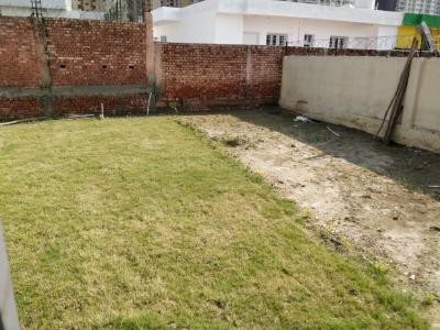 Gallery Cover Image of 200 Sq.ft Residential Plot for buy in Sector 122 for 14100000