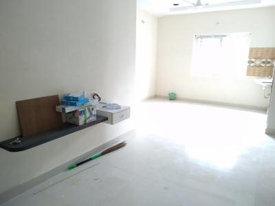 Gallery Cover Image of 1400 Sq.ft 3 BHK Apartment for rent in Kondapur for 25000