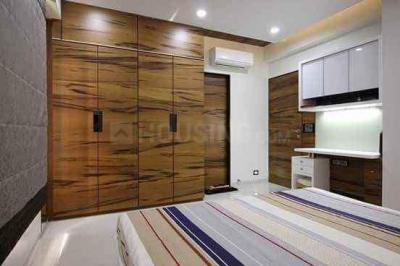Gallery Cover Image of 1275 Sq.ft 2 BHK Apartment for buy in Aundh for 6505000