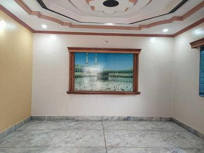 Gallery Cover Image of 2000 Sq.ft 4 BHK Villa for buy in Nagardeole for 8000000