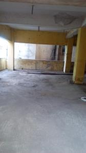 Gallery Cover Image of 2400 Sq.ft 3 BHK Independent Floor for rent in Chromepet for 75000
