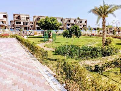 111 Sq.ft Residential Plot for Sale in Karni Vihar, Jaipur