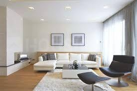 Gallery Cover Image of 750 Sq.ft 1 BHK Apartment for buy in Mira Road East for 6200000